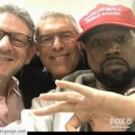 Body Language - Kanye West Live TMZ Interview;Body Language - Donald Trump Meeting With Kim Jung Un;Body Language - Trey Gowdy On Mueller Investigation;Body Language - Explosive Rod Rosenstein & Christopher Wray Hearing;Body Language - G7 Dominance Games - Donald Trump, European Leaders And Trudeau;Patreon Sample - Lee Harvey Oswald;Las Vegas Shooting - Brother knew more than he is Saying;Dutch Banking Whistleblower (Disturbing)