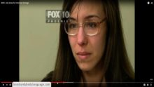Jodi Ann Arias – The Murder Of Travis Victor