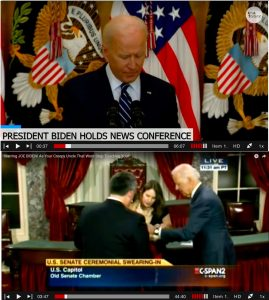 demented joe and creepy joe.jpeg