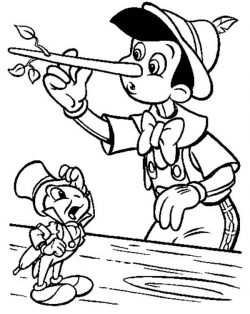 Pinocchio-Nose-Growing-Because-He-Lie-Coloring-Pages-600x753