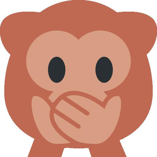 monkey speak